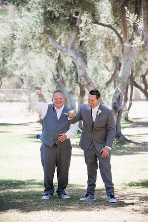 0053-140531-dani-rich-wedding-8twenty8-Studios