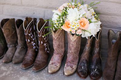 0080-140531-dani-rich-wedding-8twenty8-Studios