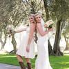 0178-140531-dani-rich-wedding-8twenty8-Studios