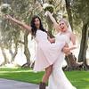 0181-140531-dani-rich-wedding-8twenty8-Studios