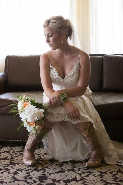 Dani & Rich Wedding - by Tim & Louise