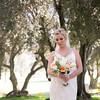 0166-140531-dani-rich-wedding-8twenty8-Studios