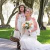 0167-140531-dani-rich-wedding-8twenty8-Studios