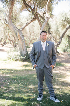 0034-140531-dani-rich-wedding-8twenty8-Studios