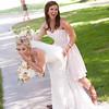 0174-140531-dani-rich-wedding-8twenty8-Studios