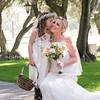 0168-140531-dani-rich-wedding-8twenty8-Studios