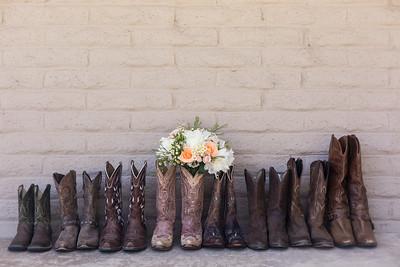0079-140531-dani-rich-wedding-8twenty8-Studios