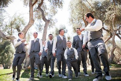 0068-140531-dani-rich-wedding-8twenty8-Studios