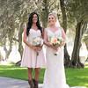 0180-140531-dani-rich-wedding-8twenty8-Studios
