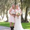 0182-140531-dani-rich-wedding-8twenty8-Studios