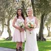 0171-140531-dani-rich-wedding-8twenty8-Studios