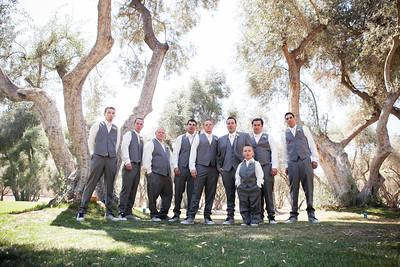 0066-140531-dani-rich-wedding-8twenty8-Studios