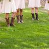 0176-140531-dani-rich-wedding-8twenty8-Studios