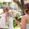 0179-140531-dani-rich-wedding-8twenty8-Studios