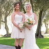 0169-140531-dani-rich-wedding-8twenty8-Studios