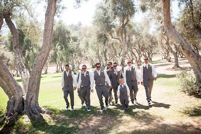 0070-140531-dani-rich-wedding-8twenty8-Studios