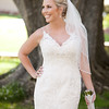 0165-140531-dani-rich-wedding-8twenty8-Studios