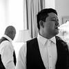010-141004-emily-hoon-wedding-©8twenty8-Studios