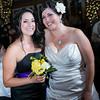 550-141004-emily-hoon-wedding-©8twenty8-Studios