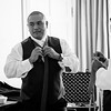 013-141004-emily-hoon-wedding-©8twenty8-Studios