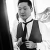 005-141004-emily-hoon-wedding-©8twenty8-Studios