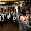 546-141004-emily-hoon-wedding-©8twenty8-Studios