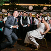 545-141004-emily-hoon-wedding-©8twenty8-Studios