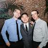 552-141004-emily-hoon-wedding-©8twenty8-Studios