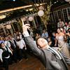 547-141004-emily-hoon-wedding-©8twenty8-Studios