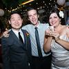 554-141004-emily-hoon-wedding-©8twenty8-Studios