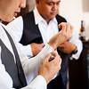 002-141004-emily-hoon-wedding-©8twenty8-Studios