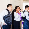 014-141004-emily-hoon-wedding-©8twenty8-Studios