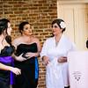 073-141004-emily-hoon-wedding-©8twenty8-Studios