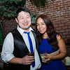557-141004-emily-hoon-wedding-©8twenty8-Studios