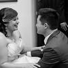 258-141004-emily-hoon-wedding-©8twenty8-Studios