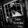 559-141004-emily-hoon-wedding-©8twenty8-Studios