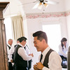 011-141004-emily-hoon-wedding-©8twenty8-Studios