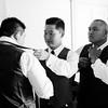 015-141004-emily-hoon-wedding-©8twenty8-Studios