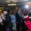 562-141004-emily-hoon-wedding-©8twenty8-Studios