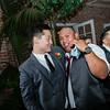 549-141004-emily-hoon-wedding-©8twenty8-Studios