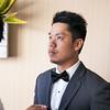 0013-140927-jen-trung-wedding-c 8twenty8studios828-studios com