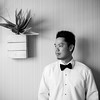 0004-140927-jen-trung-wedding-c 8twenty8studios828-studios com