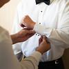 0008-140927-jen-trung-wedding-c 8twenty8studios828-studios com