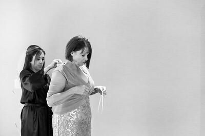 0055-140314-jen-nathan-wedding-8twenty8-Studios