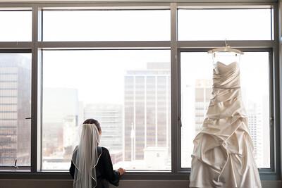 0049-140314-jen-nathan-wedding-8twenty8-Studios