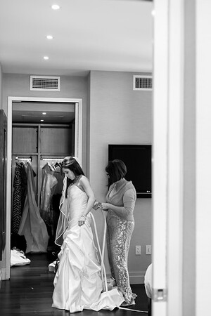 0059-140314-jen-nathan-wedding-8twenty8-Studios