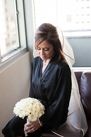 0051-140314-jen-nathan-wedding-8twenty8-Studios