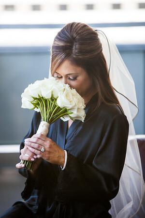 0054-140314-jen-nathan-wedding-8twenty8-Studios