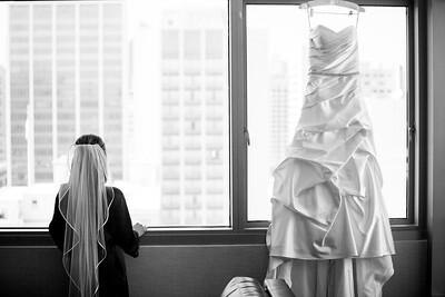 0050-140314-jen-nathan-wedding-8twenty8-Studios