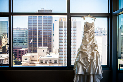 0044-140314-jen-nathan-wedding-8twenty8-Studios